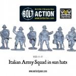 WGB-II-41-Italian-Squad-Sun-Hats-a