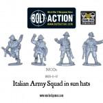 WGB-II-41-Italian-Squad-Sun-Hats-b