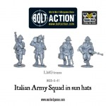 WGB-II-41-Italian-Squad-Sun-Hats-c