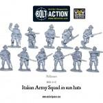 WGB-II-41-Italian-Squad-Sun-Hats-d