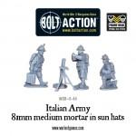 WGB-II-45-81mm-Mortar-Sun-hats-a