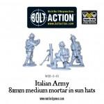 WGB-II-45-81mm-Mortar-Sun-hats-c