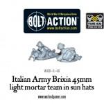 WGB-II-46-Brixia-Mortar-Sun-hats-b