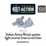 WGB-II-46-Brixia-Mortar-Sun-hats-c