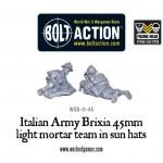 WGB-II-46-Brixia-Mortar-Sun-hats-d