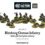WGB-WM-02-BK-Germans-h