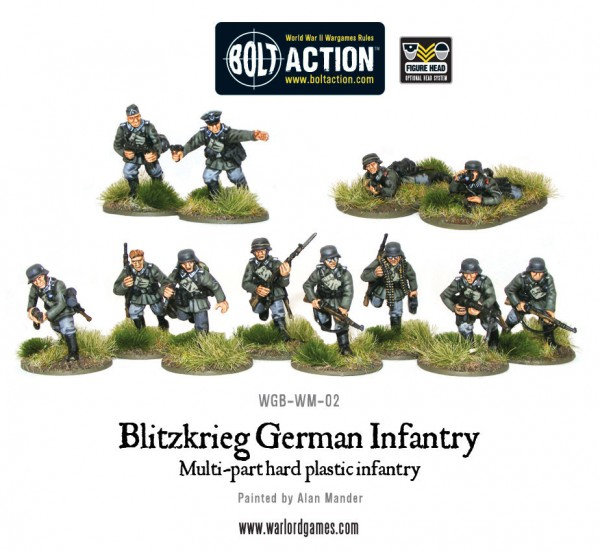 WGB-WM-02-BK-Germans-i