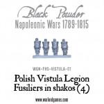WGN-FHS-VISTULA-01-Vistula-Shakos-4