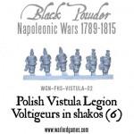 WGN-FHS-VISTULA-02-Vistula-Voltigeurs-Shakos-6