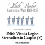 WGN-FHS-VISTULA-03-Vistula-Grenadiers-Czapkas-6