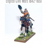 WGP-EC-22-Cromwell-a