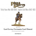 WGP-EC-25-Lord-Leven-a