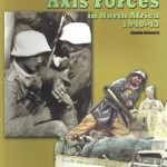 axis-forces-books