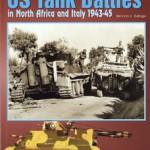 us-tank-battles-book