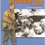 waffen-ss-book
