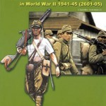 warriors-of-imperial-japan-book
