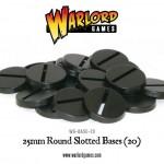 WG-BASE-20-25mm-round-bases-b