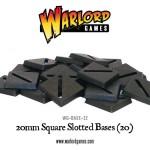 WG-BASE-22-20mm-square-bases-b