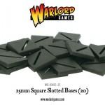 WG-BASE-23-25mm-square-bases-b