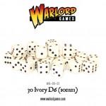 WG-D6-32-Ivory-dice-b