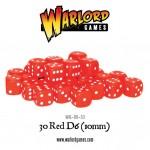 WG-D6-33-Red-dice-b