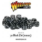 WG-D6-34-Black-dice-b
