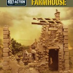 WG-TER-02-Ruined-Farmhouse-a