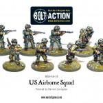 WGB-AA-29-USAB-Squad-a