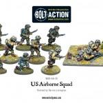 WGB-AA-29-USAB-Squad-b