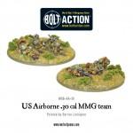 WGB-AA-30-US-Airborne-30cal-team-a