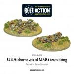 WGB-AA-30A-US-Airborne-30cal-team-firing