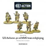 WGB-AA-30B-US-Airborne-30cal-team-redeploying