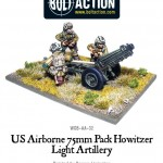 WGB-AA-32-USAB-75mm-Pack-Howitzer-a