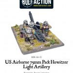 WGB-AA-32-USAB-75mm-Pack-Howitzer-b