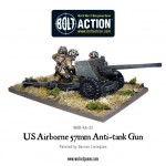 WGB-AA-33-US-Airborne-57mm-ATG-a