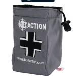 WGB-BAG-01-German-Army-Dice-Bag