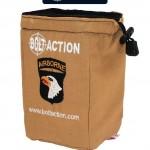 WGB-BAG-02-US-101st-AB-Dice-Bag