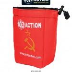 WGB-BAG-03-Soviet-Dice-Bag