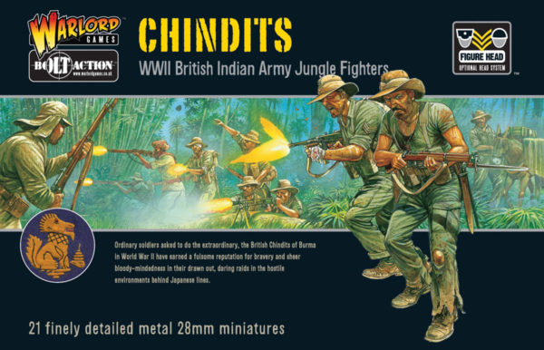 WGB-BI-02-chindits-a