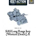 WGB-BI-152-SAS-Desert-Jeep-A-b