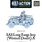 WGB-BI-152-SAS-Desert-Jeep-A-c