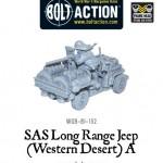 WGB-BI-152-SAS-Desert-Jeep-A-d
