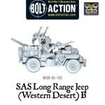 WGB-BI-165-SAS-Desert-Jeep-B-c
