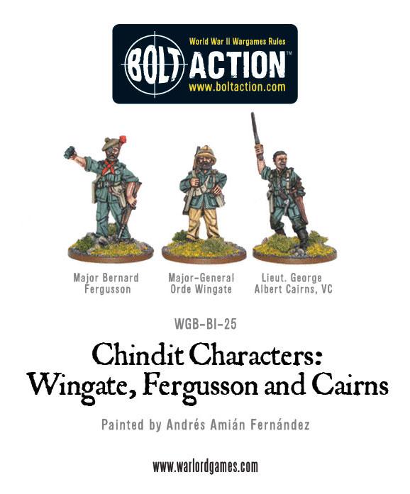 WGB-BI-25-Chindit-Characters