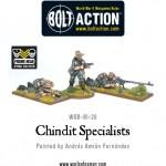 WGB-BI-26-Chindit-Specialists