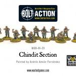 WGB-BI-29-Chindit-Section