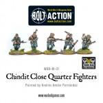 WGB-BI-31-Chindit-Close-Quarter-Fighters