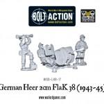 WGB-LHR-17-Heer-2cm-FlaK-b