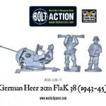 WGB-LHR-17-Heer-2cm-FlaK-c