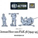 WGB-LHR-17-Heer-2cm-FlaK-d